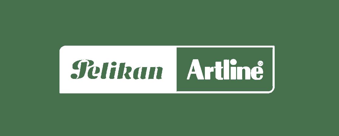 Pelican Artline