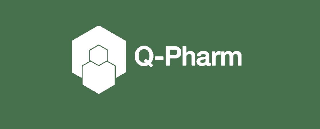 Q-Pharm