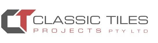 classictiles_logo_small_mc2