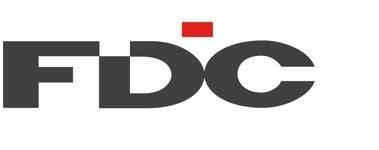 fdc_logo_small_mc