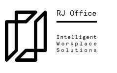 rjoffice_logo_small_mc3