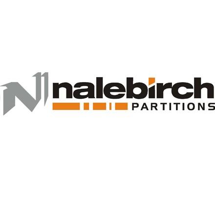 nalebirch square